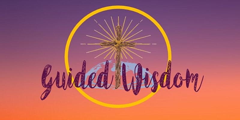Guided Wisdom - Revival